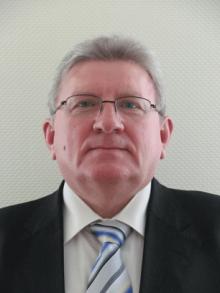 Гусаров Владимир Иванович